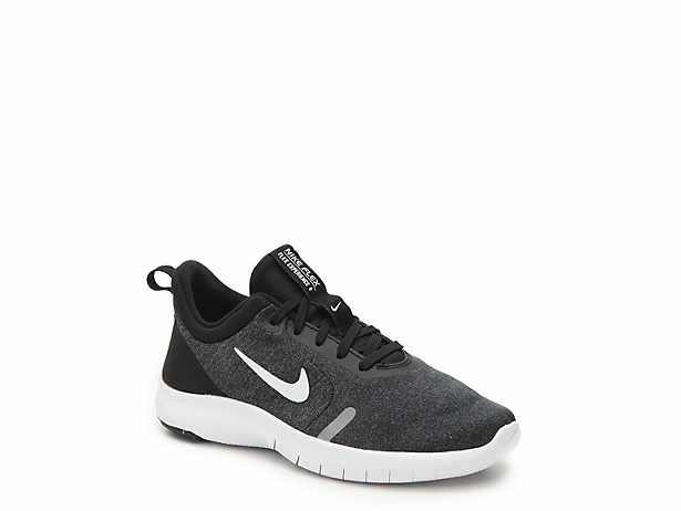 116d8c02d8e678 Nike Air Max Axis Youth Sneaker Kids Shoes