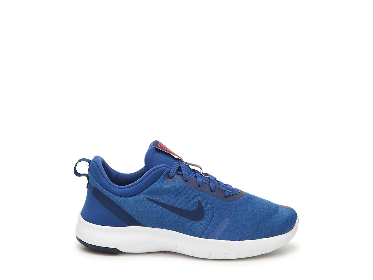 918898c44a22 Nike Flex Experience RN 8 Youth Running Shoe Kids Shoes