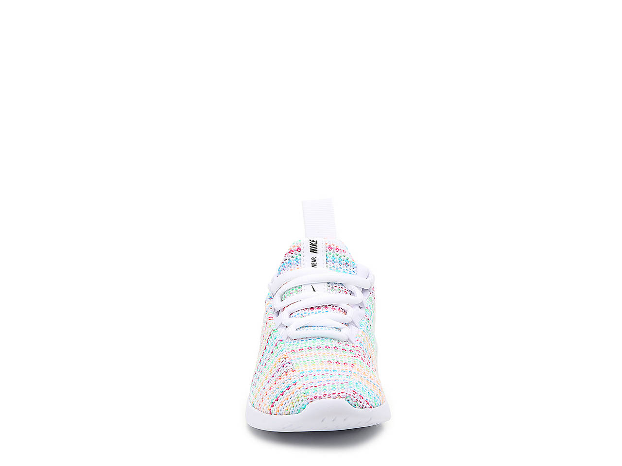 9d644f802eb0 Nike Viale Space Dye Toddler   Youth Sneaker Kids Shoes