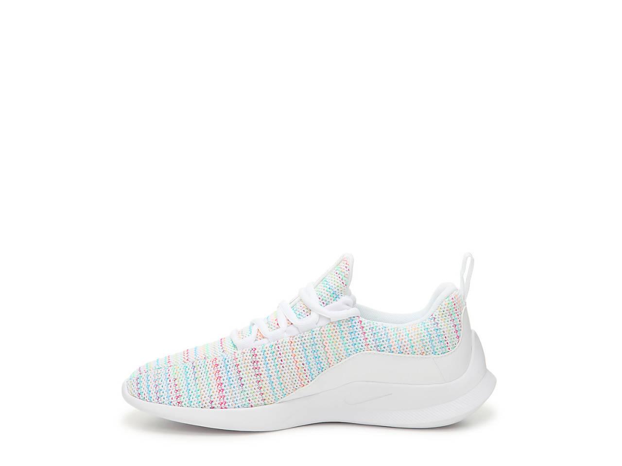 241208339ecd Nike Viale Space Dye Youth Sneaker Kids Shoes