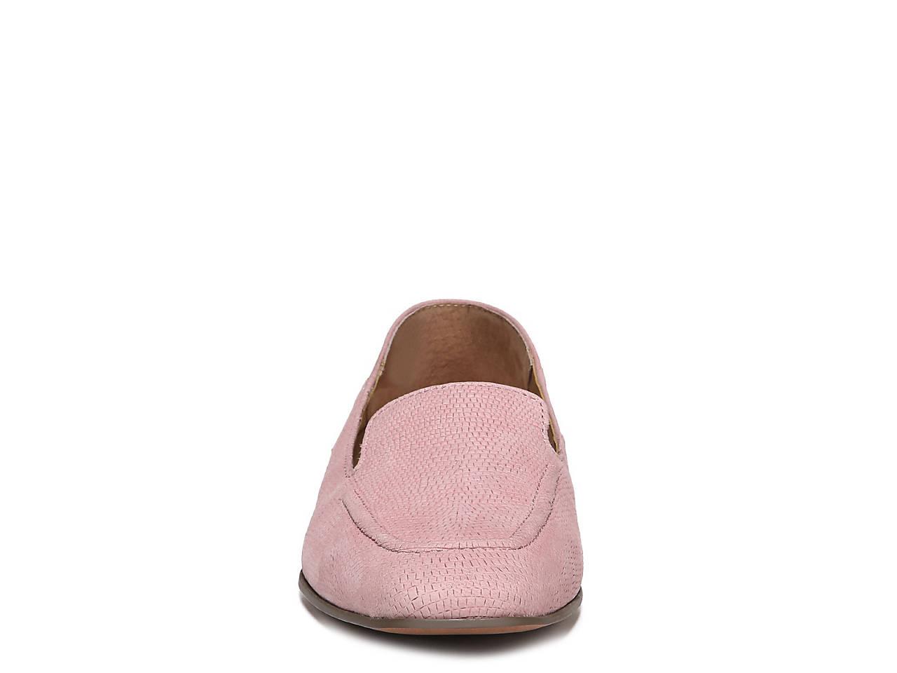76920911408 Franco Sarto Gracie Loafer Men s Shoes