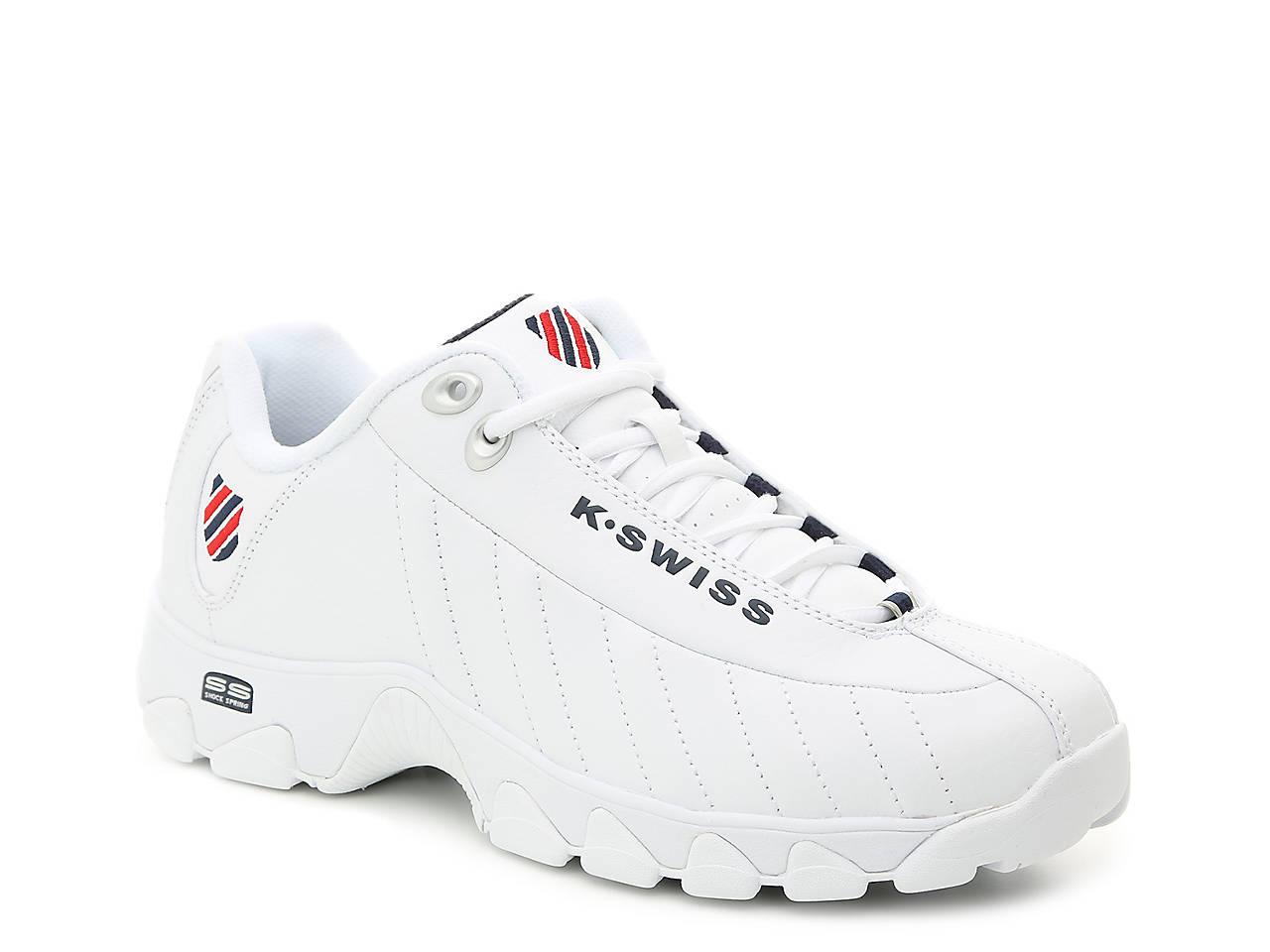 5d4668cc8e9d K-Swiss ST329 CMF Sneaker - Men s Men s Shoes