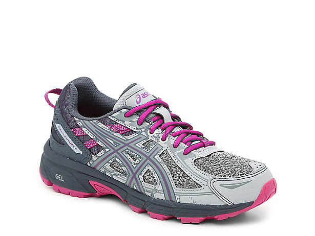 low priced 68fdd d8d9e ASICS. GEL-Venture 6 Running Shoe - Women s.  59.99. Comp. value  70.00