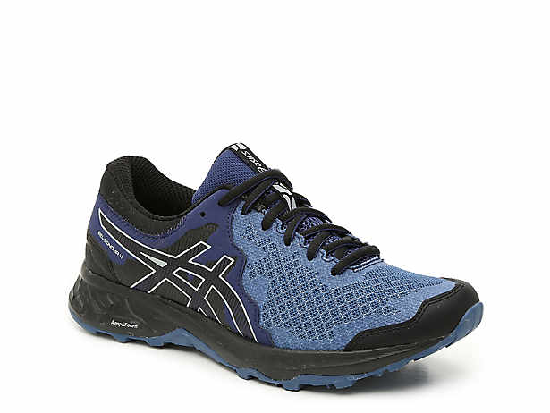 ASICS Shoes 9efbcf66c