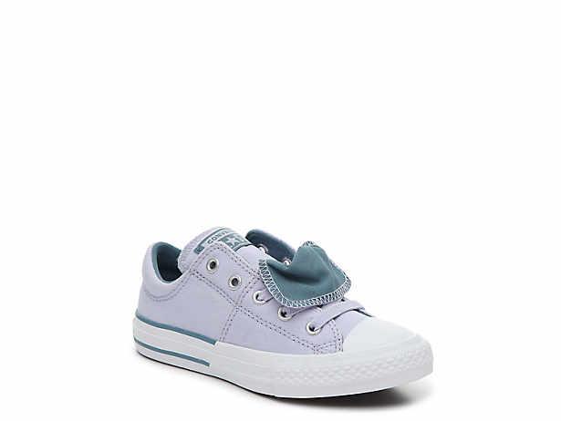 f199f94fedbe Girls  Sneakers