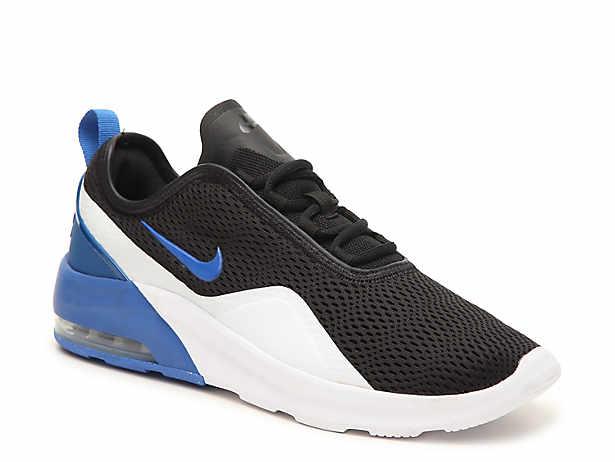 3fe4cd04caac Nike. Air Max Motion 2 Sneaker - Men s