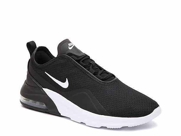 good out x online store outlet on sale Nike Shoes, Sneakers, Tennis Shoes & Running Shoes | DSW