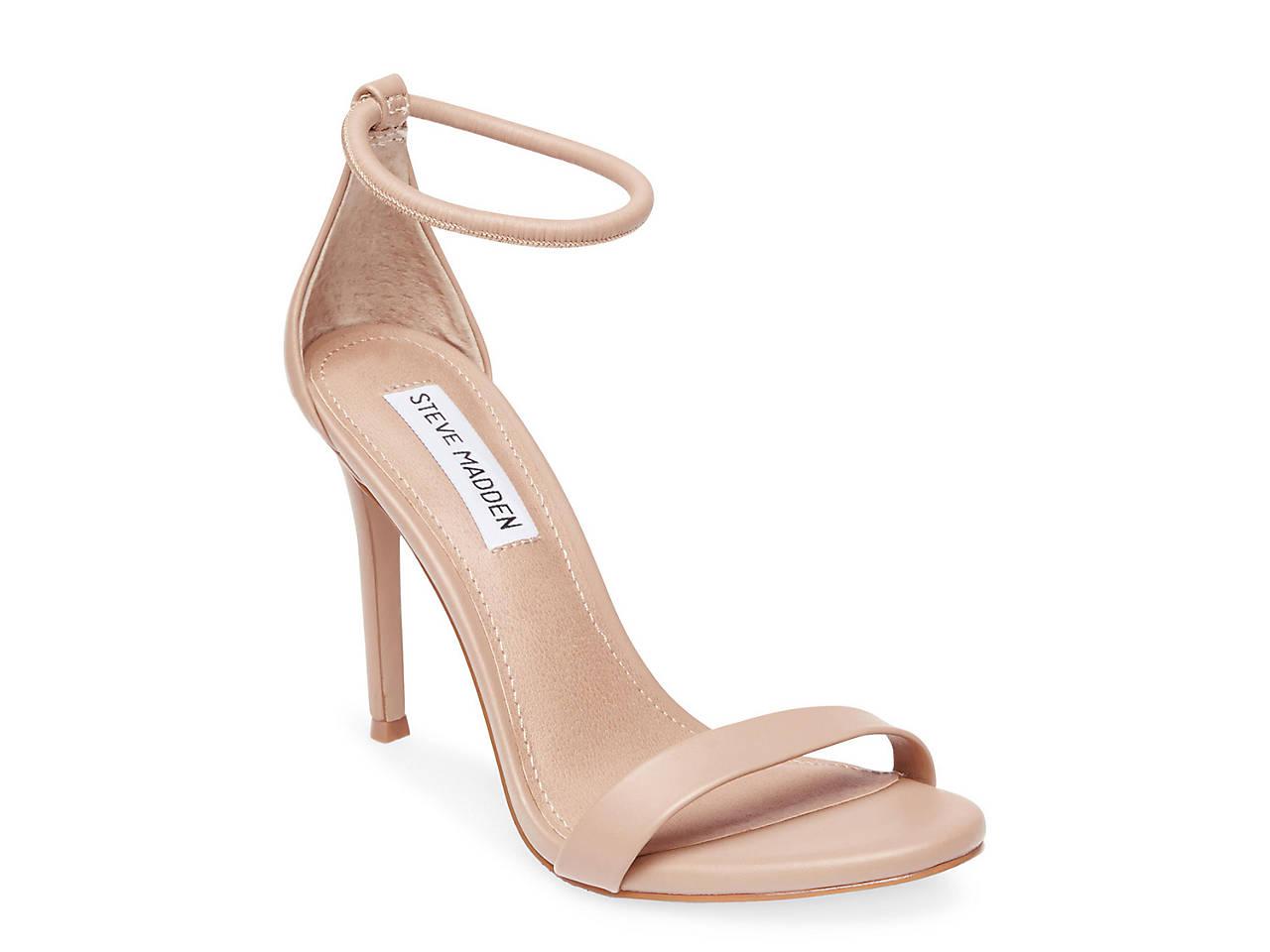 508f5cd0a3a Steve Madden Soph Sandal Women s Shoes