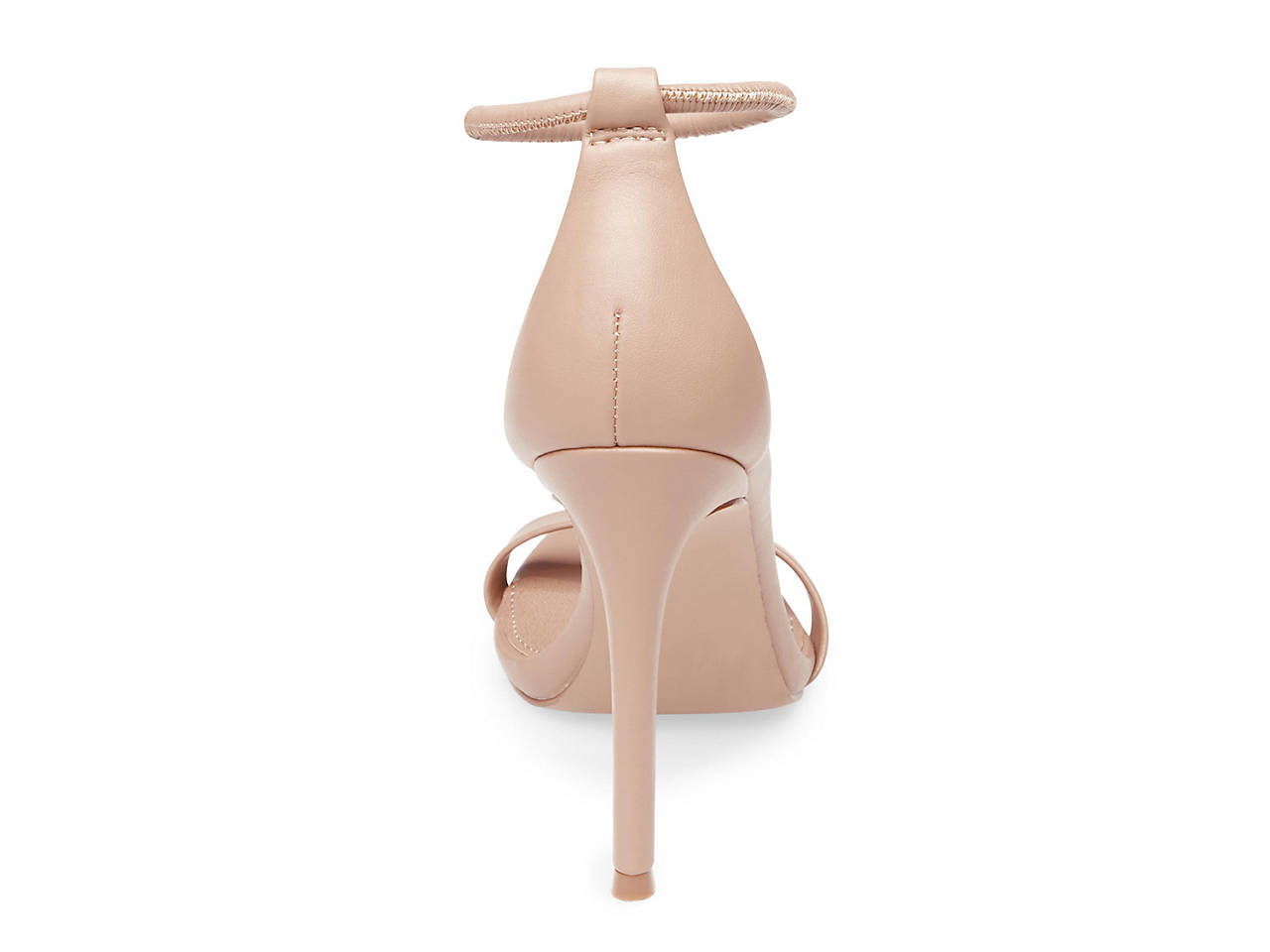 962049449a75 Steve Madden Soph Sandal Women s Shoes