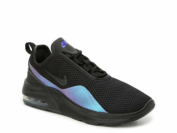 new concept d426b 4bb66 Nike. Air Max Motion 2 Sneaker - Women s