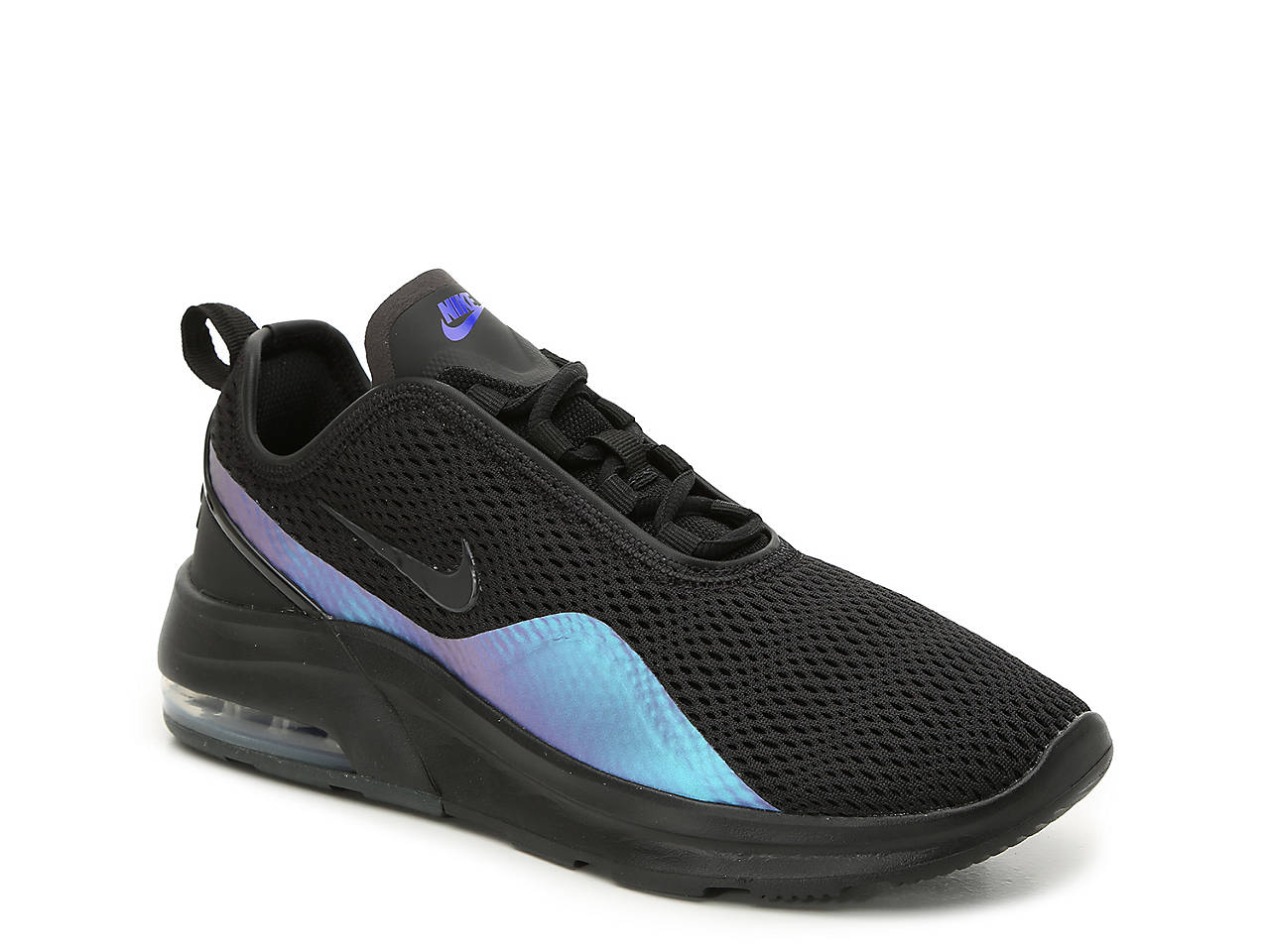 ae84f77223317 Nike Air Max Motion 2 Sneaker - Women's Women's Shoes | DSW