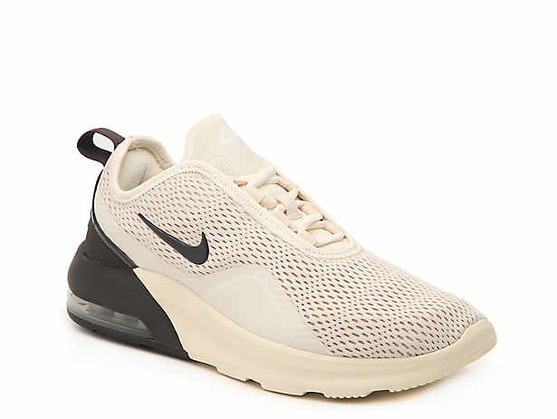 ee8ef4ec5bbe Women s Athletic Shoes   Sneakers