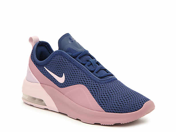Nike. Air Max Motion 2 Sneaker - Women s ad664bd40d