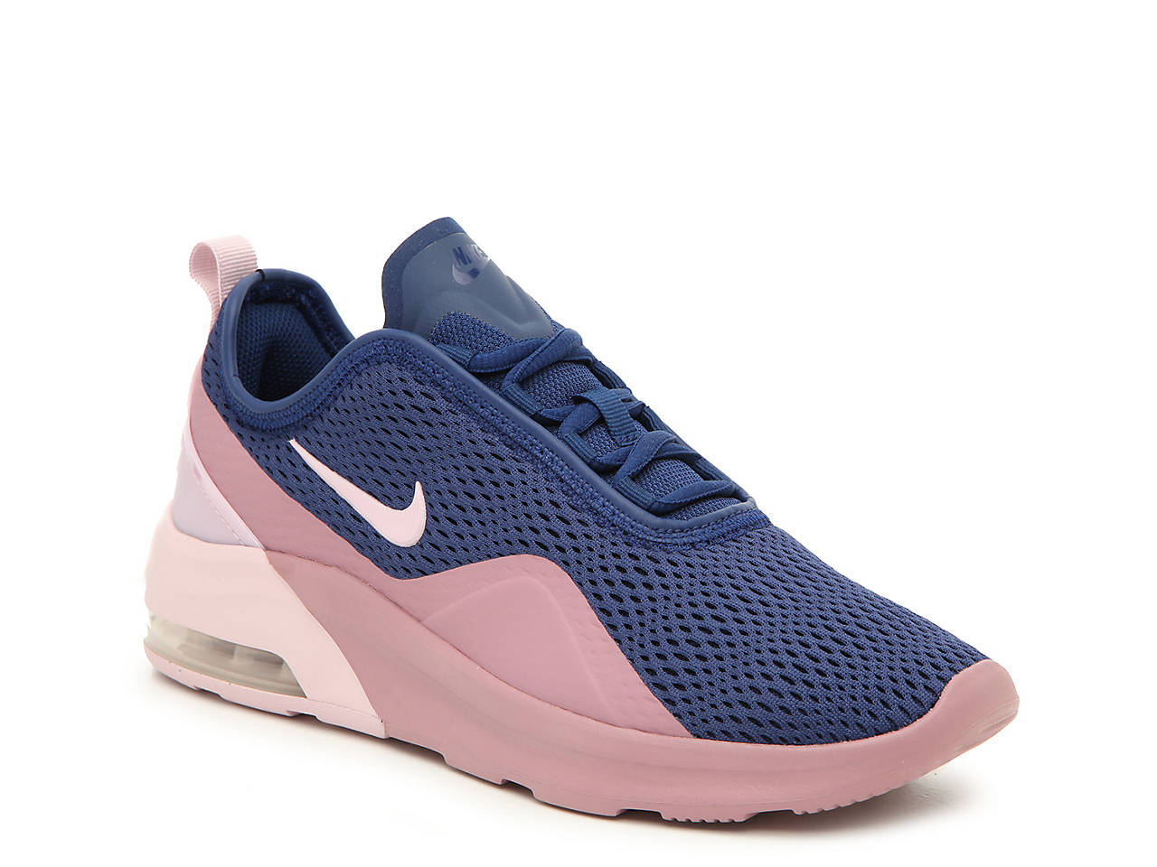 Nike Air Max Motion 2 Sneaker - Women s Women s Shoes  bbbebfe84