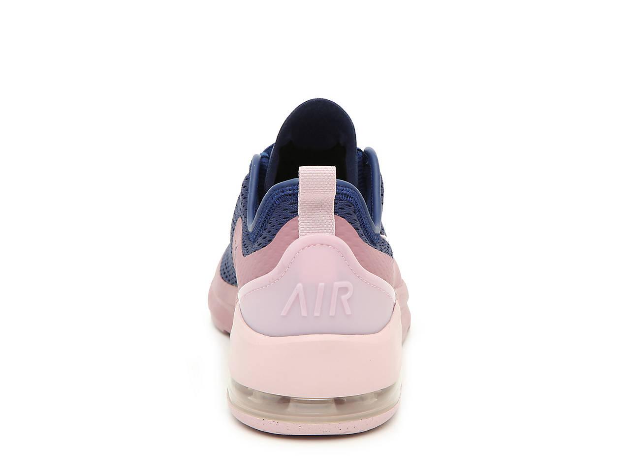 air max motion 2