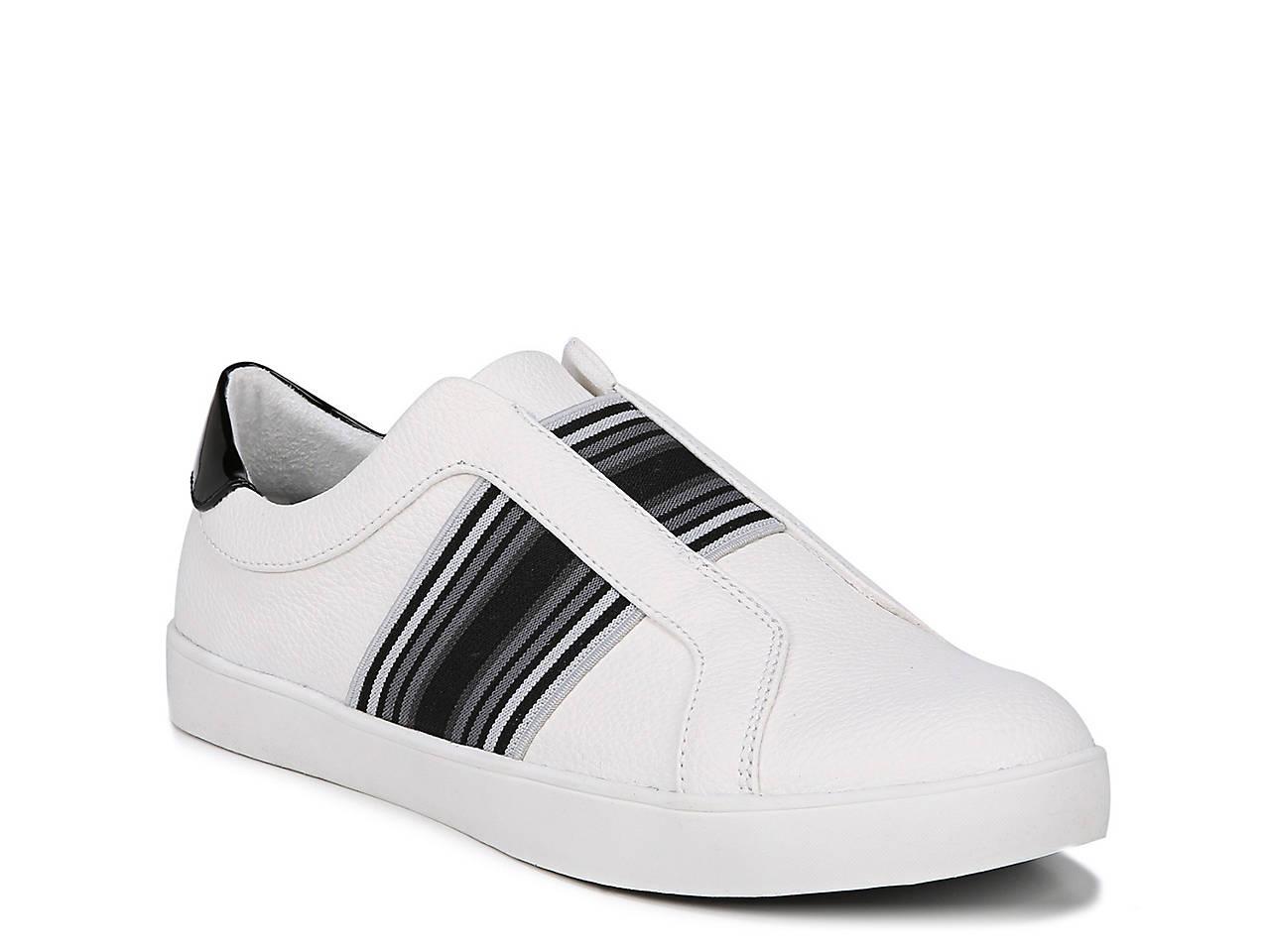 Dr. Scholl's Madi Band Women's ... Sneakers B3m8yU8