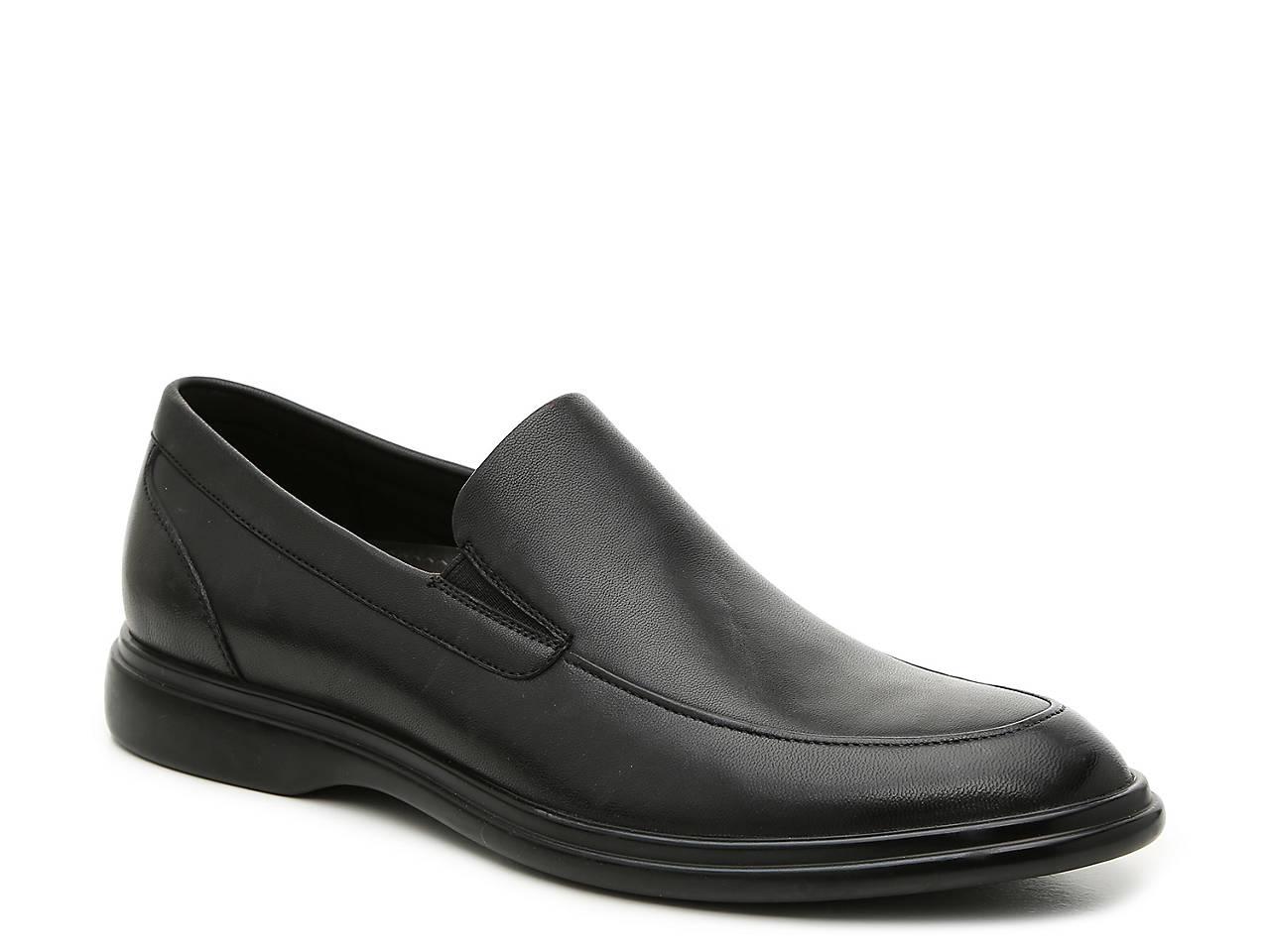 bca8b3181824 CS Tandem Justin Slip-On Men s Shoes
