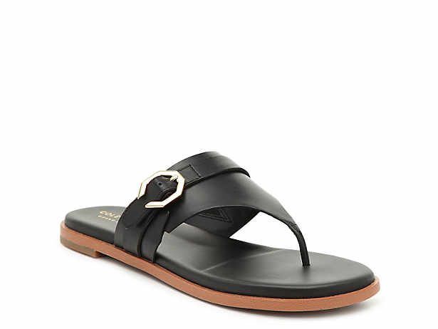 0b5a24c658aa Women s Cole Haan Casual Flat Sandals
