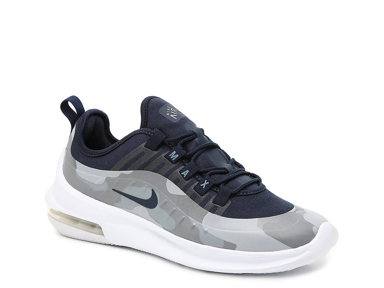 a204660e0ff Nike Air Max Axis Premium Sneaker - Women s Women s Shoes