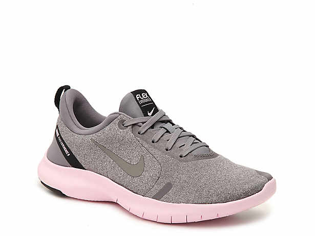 66ec2cdfd0202 Nike Quest Lightweight Running Shoe - Women s Women s Shoes