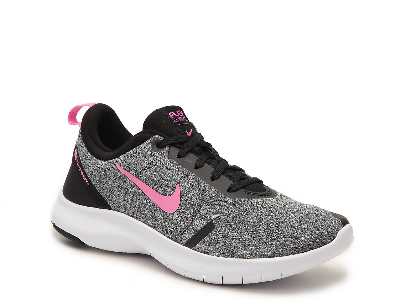 brand new 78318 69984 Nike. Flex Experience RN 8 Lightweight Running Shoe - Women s