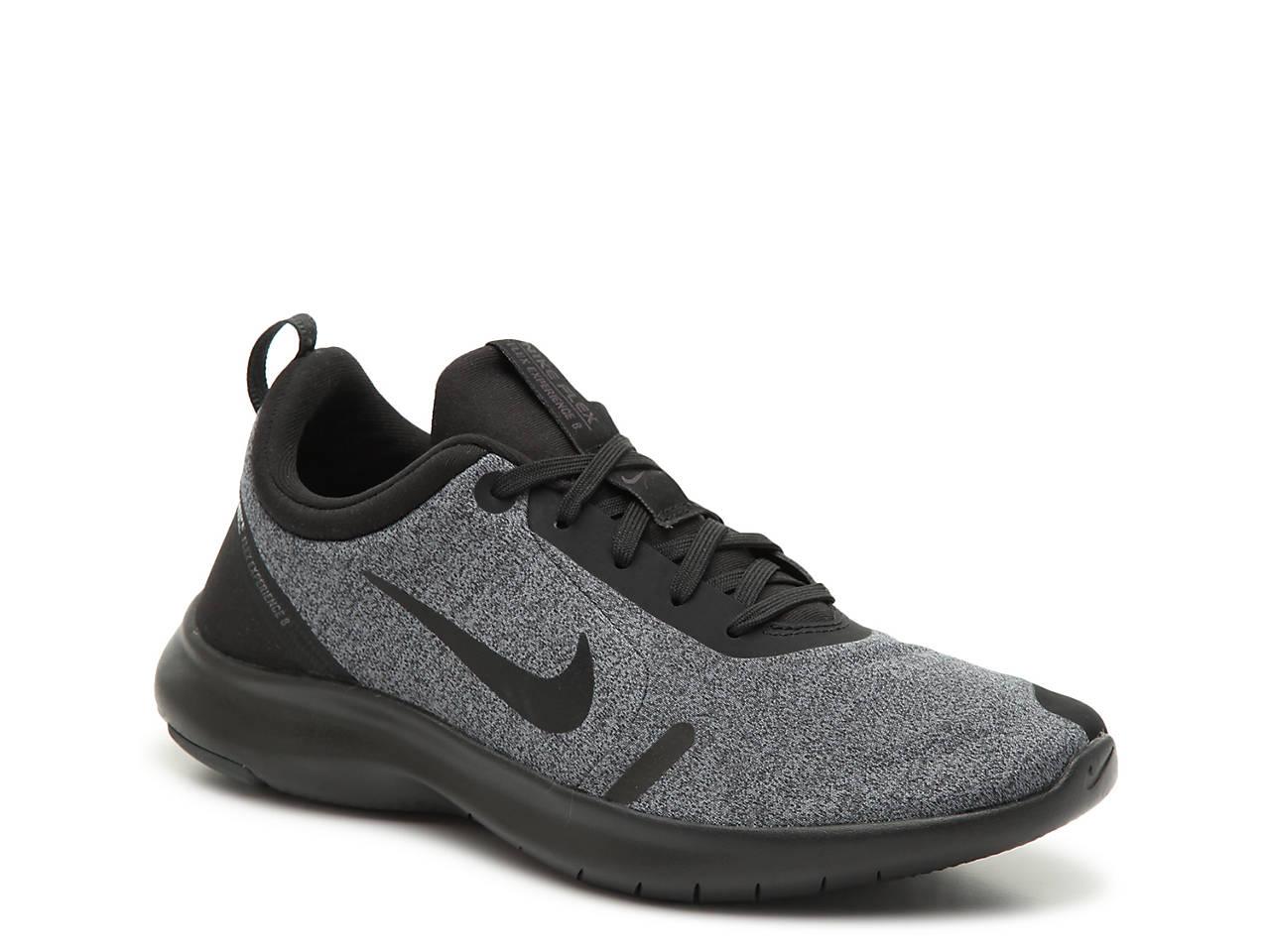 Nike Flex Experience RN 8 Lightweight Running Shoe - Women s Women s ... 587ee27c5