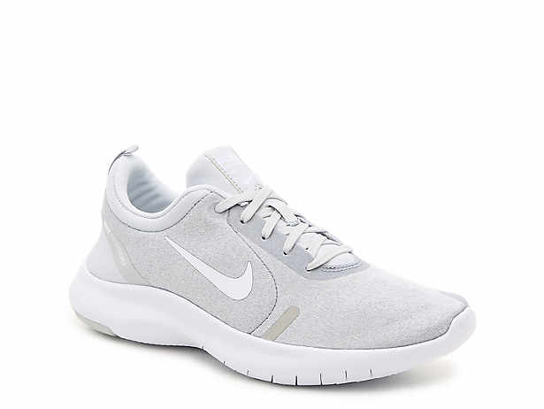 great quality new lower prices united kingdom Nike Tanjun Sneaker - Women's Women's Shoes | DSW