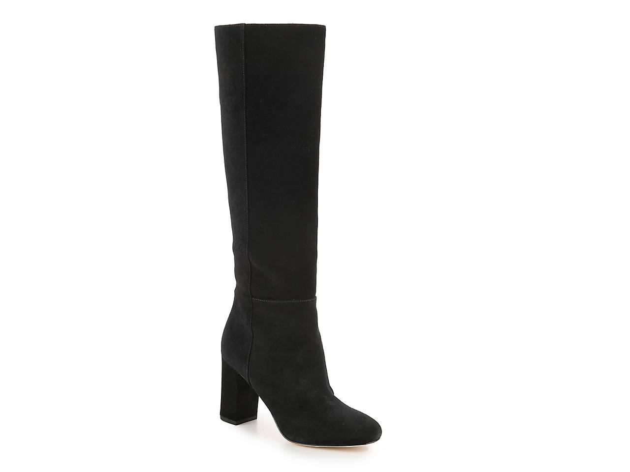 414ae6367a4c Via Spiga - Luxury Starie Boot Women's Shoes | DSW