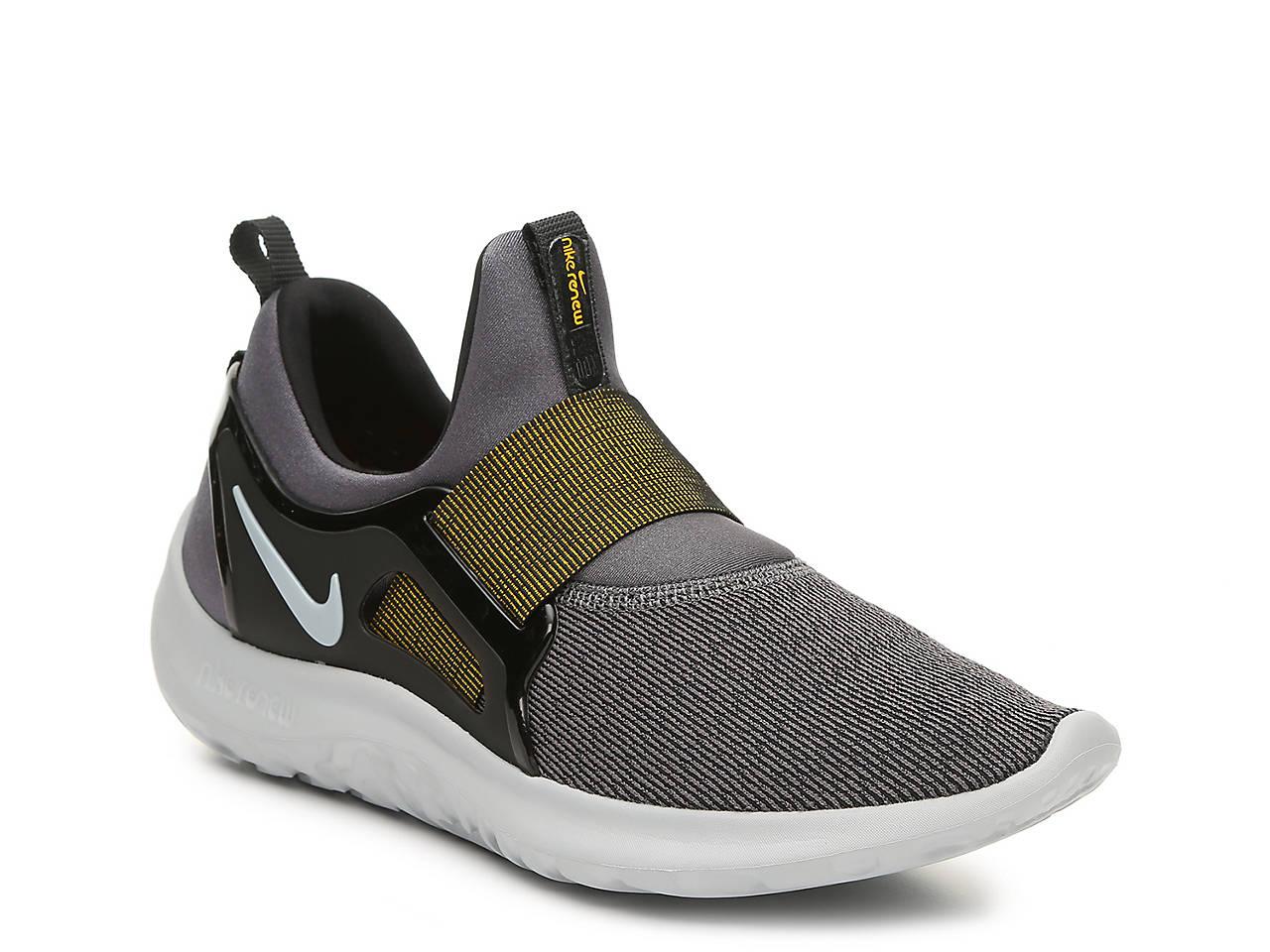 lowest price f46d6 fb39e Nike Freedom Slip-On Sneaker - Women s Women s Shoes   DSW
