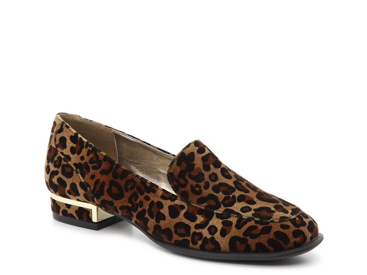 ceb39581df Bellini Haze Loafer Women s Shoes