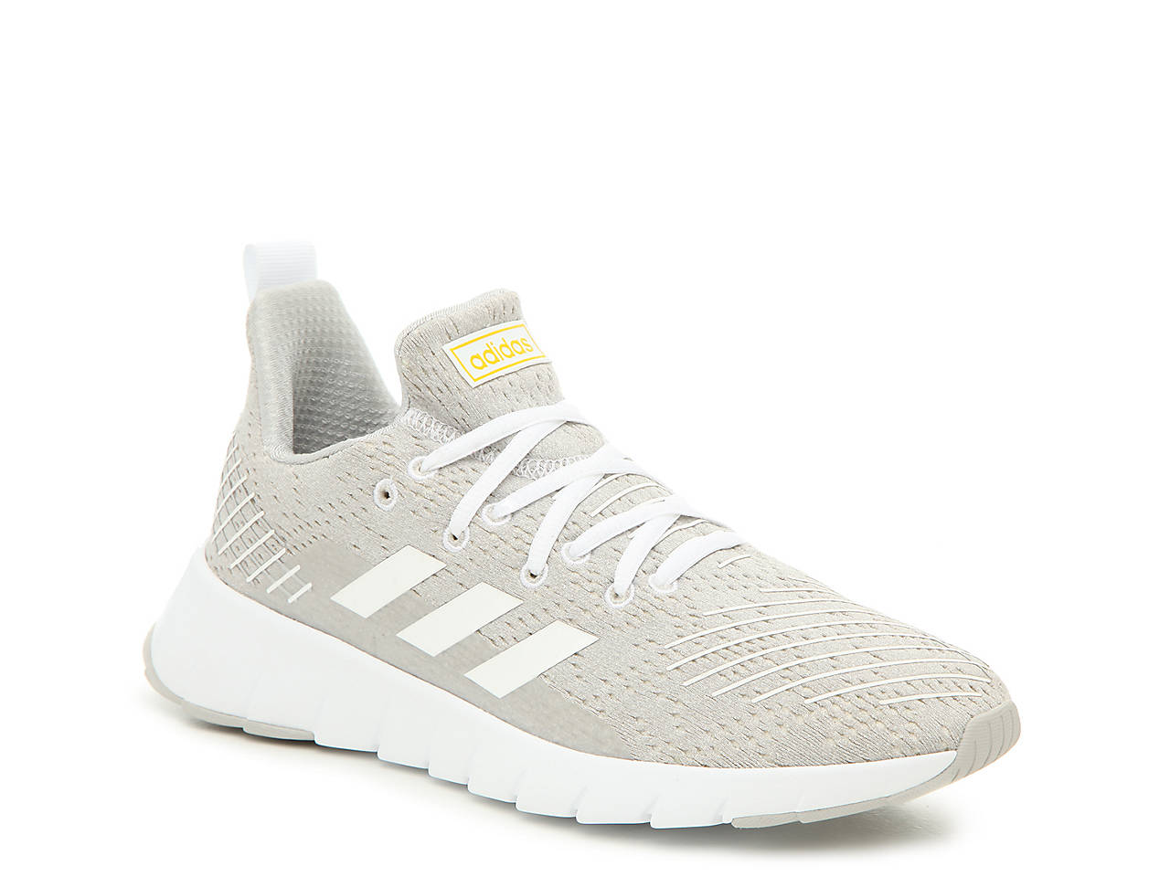 1c3783c66aa5 adidas Asweego Running Shoe - Women s Women s Shoes