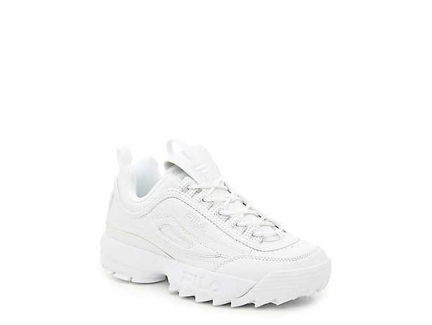 e228d0dbd4764 Kids' Shoes | Boots, Sneakers & Sandals for Children | DSW