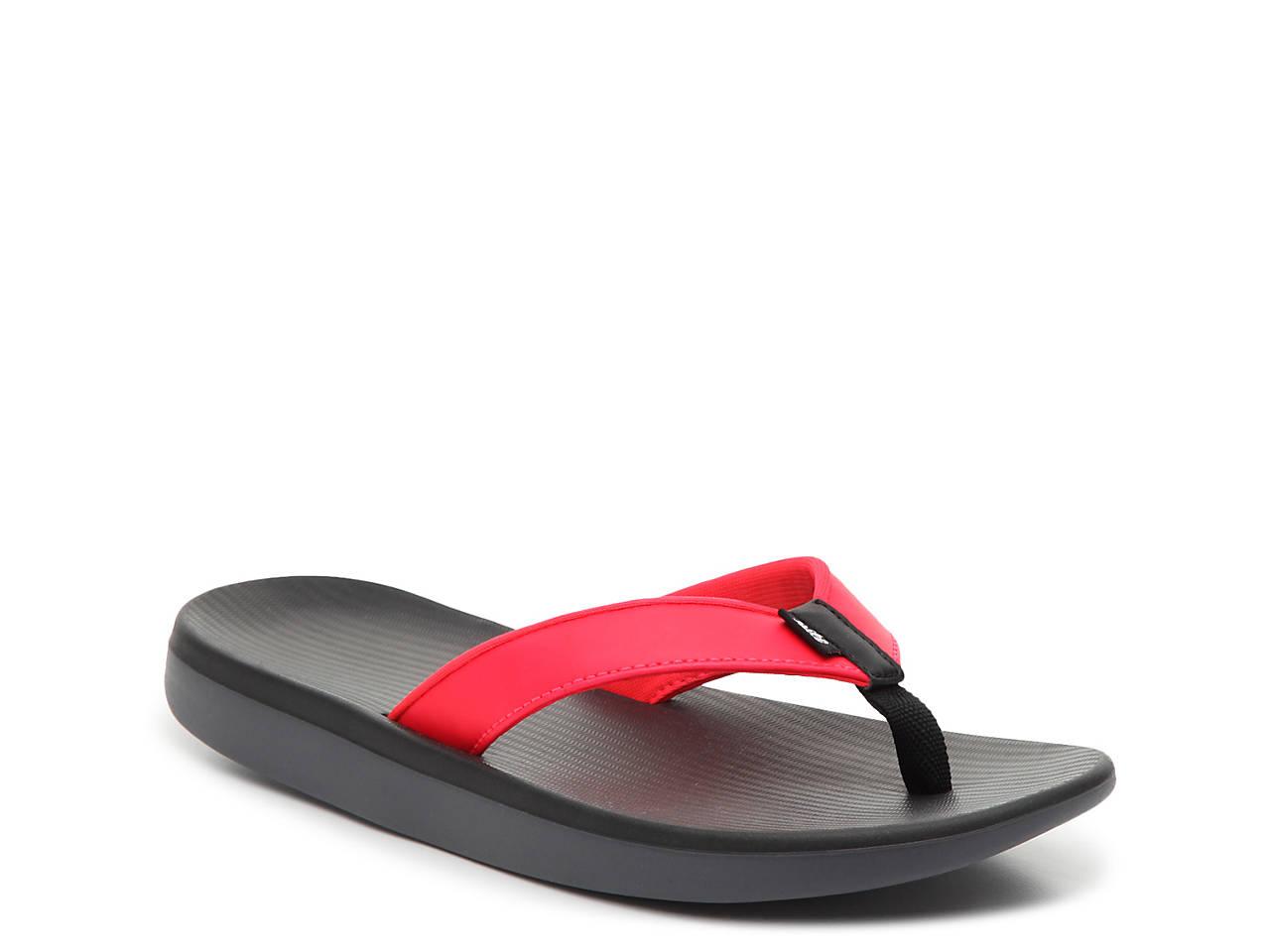 47eff6fb4359b8 Nike Bella Kai Flip Flop Women s Shoes