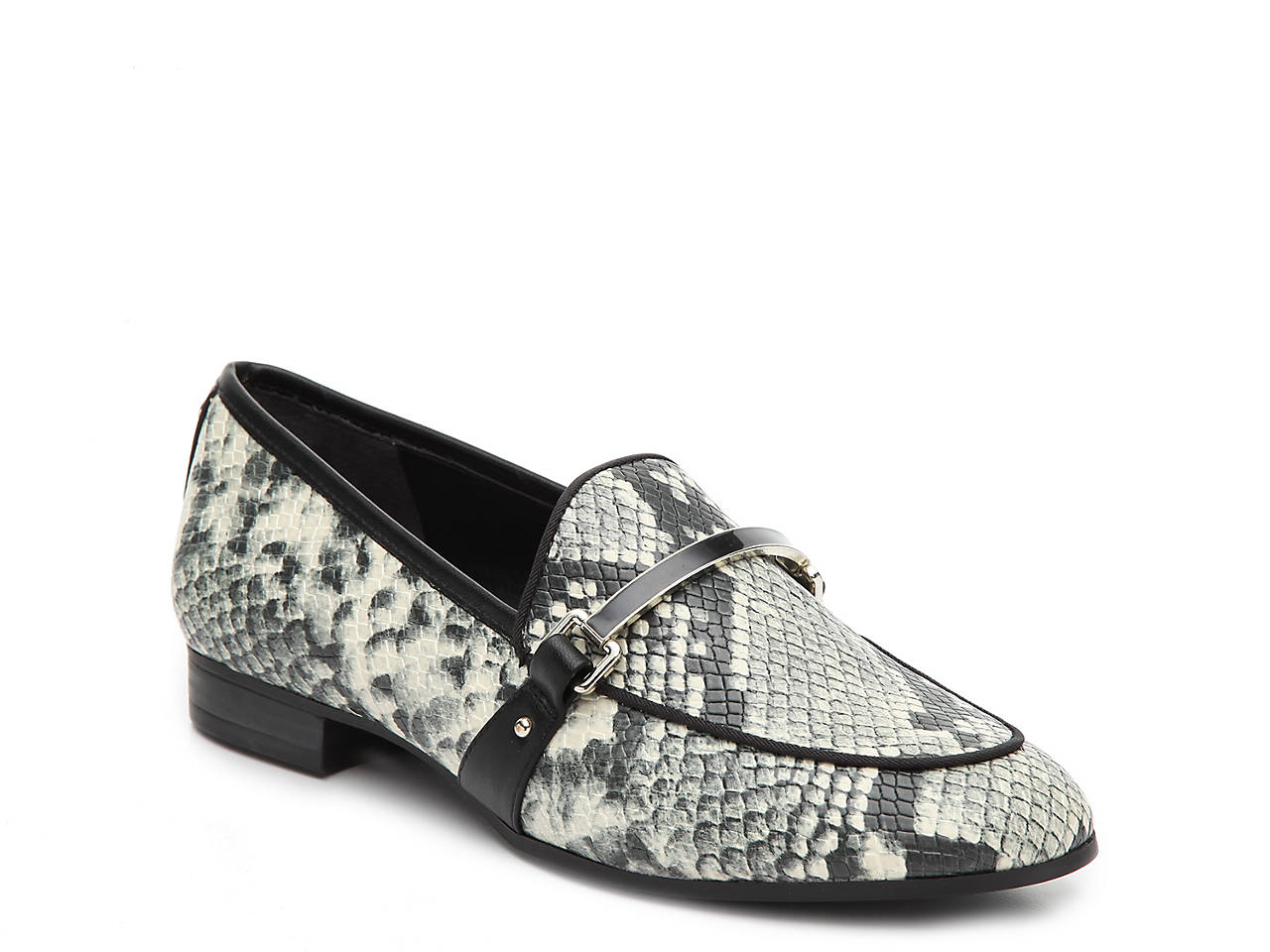 7a304c79d Circus by Sam Edelman Hendricks Loafer Women s Shoes