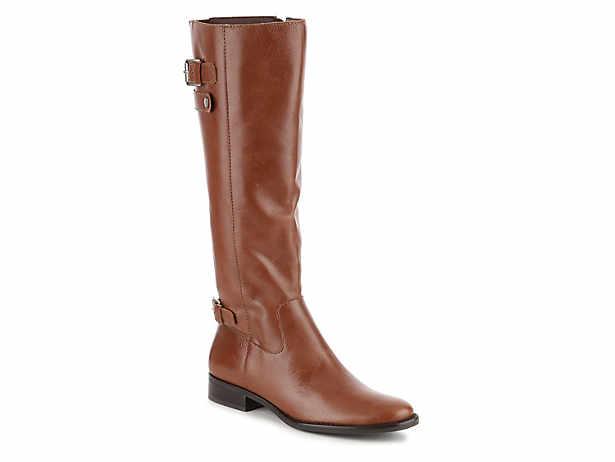 Women s Clearance Boots  5960d74d818