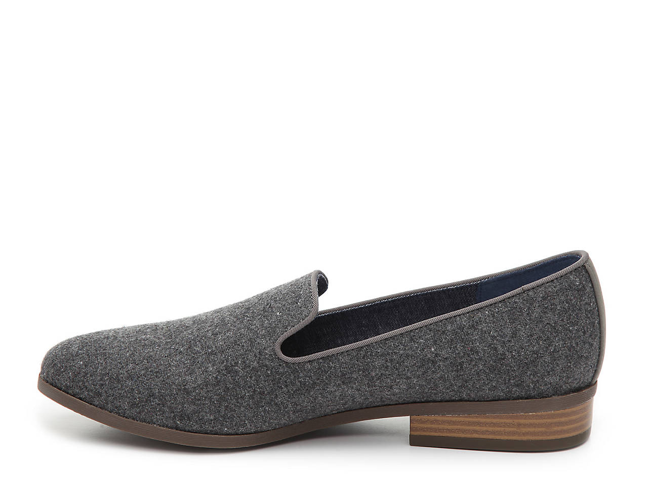 59fa6e03867 Dr. Scholl s Emperor Loafer Women s Shoes