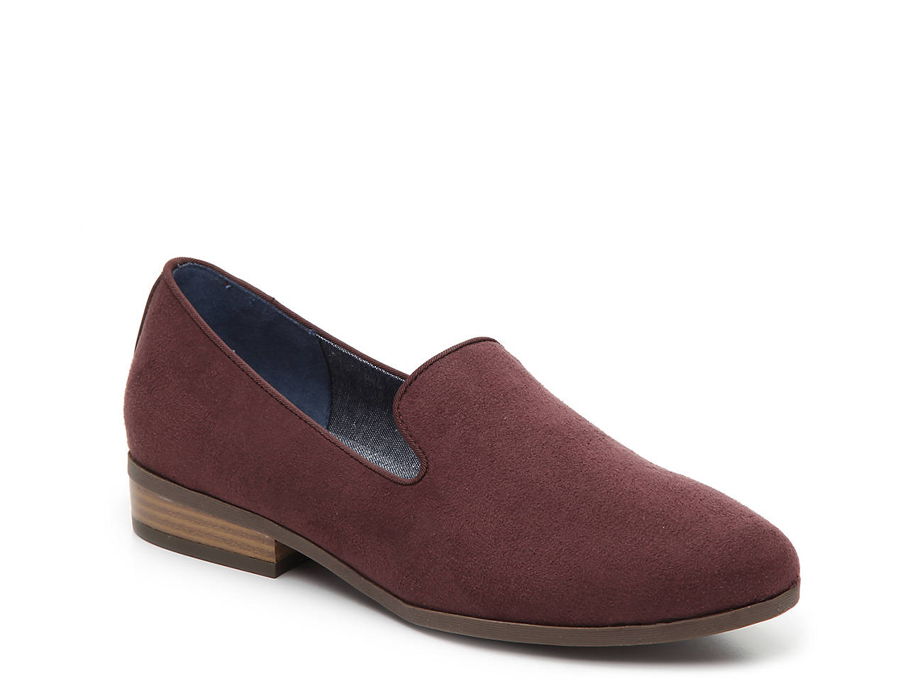 62577061 Dr. Scholl's Emperor Loafer Women's Shoes | DSW