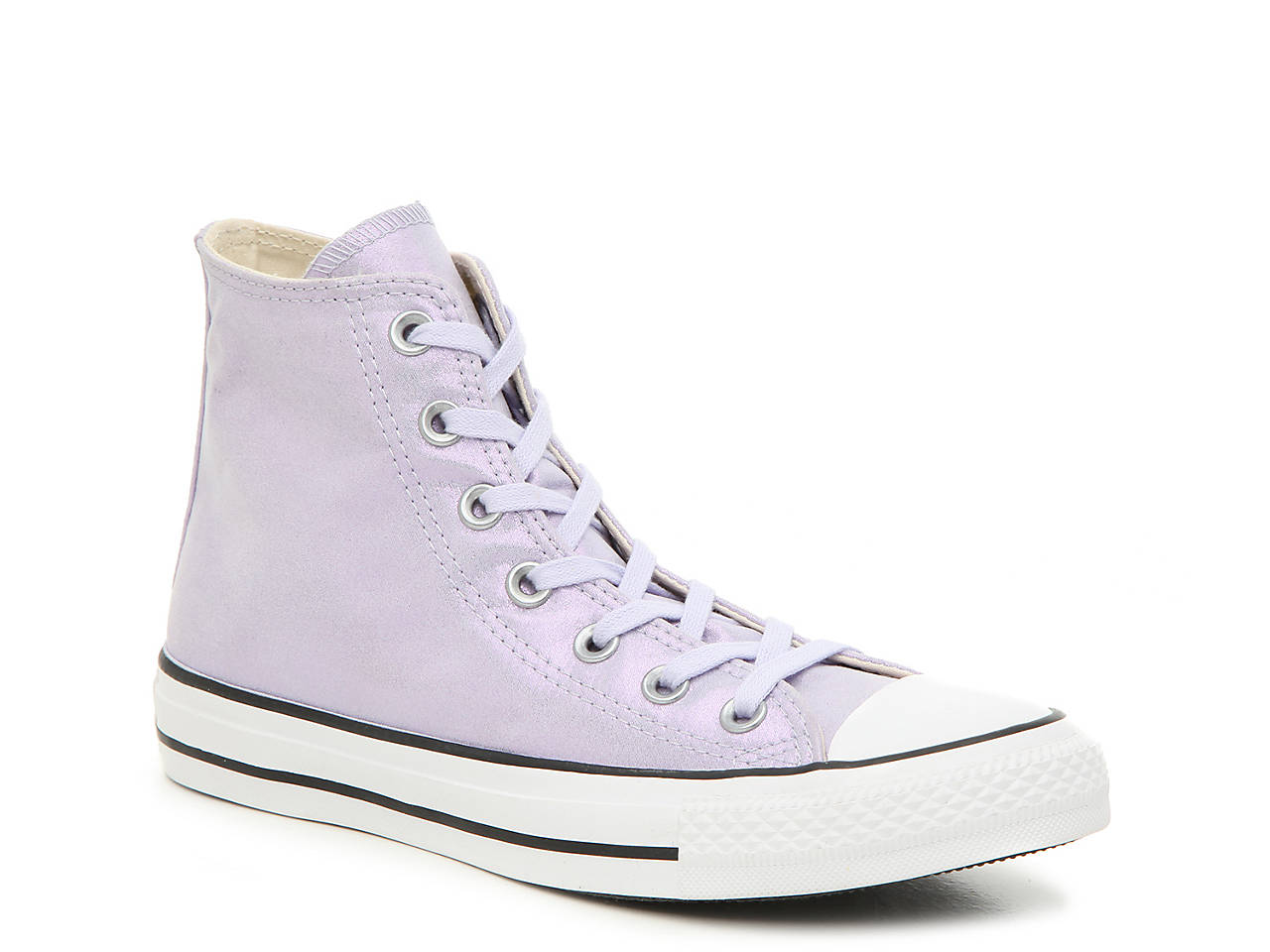 52d75f5f7e81 Converse Chuck Taylor All Star Twilight High-Top Sneaker - Women s ...