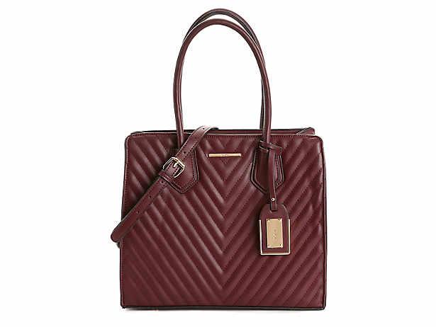 e78f30e009a Aldo Maewiel Satchel Women s Handbags   Accessories