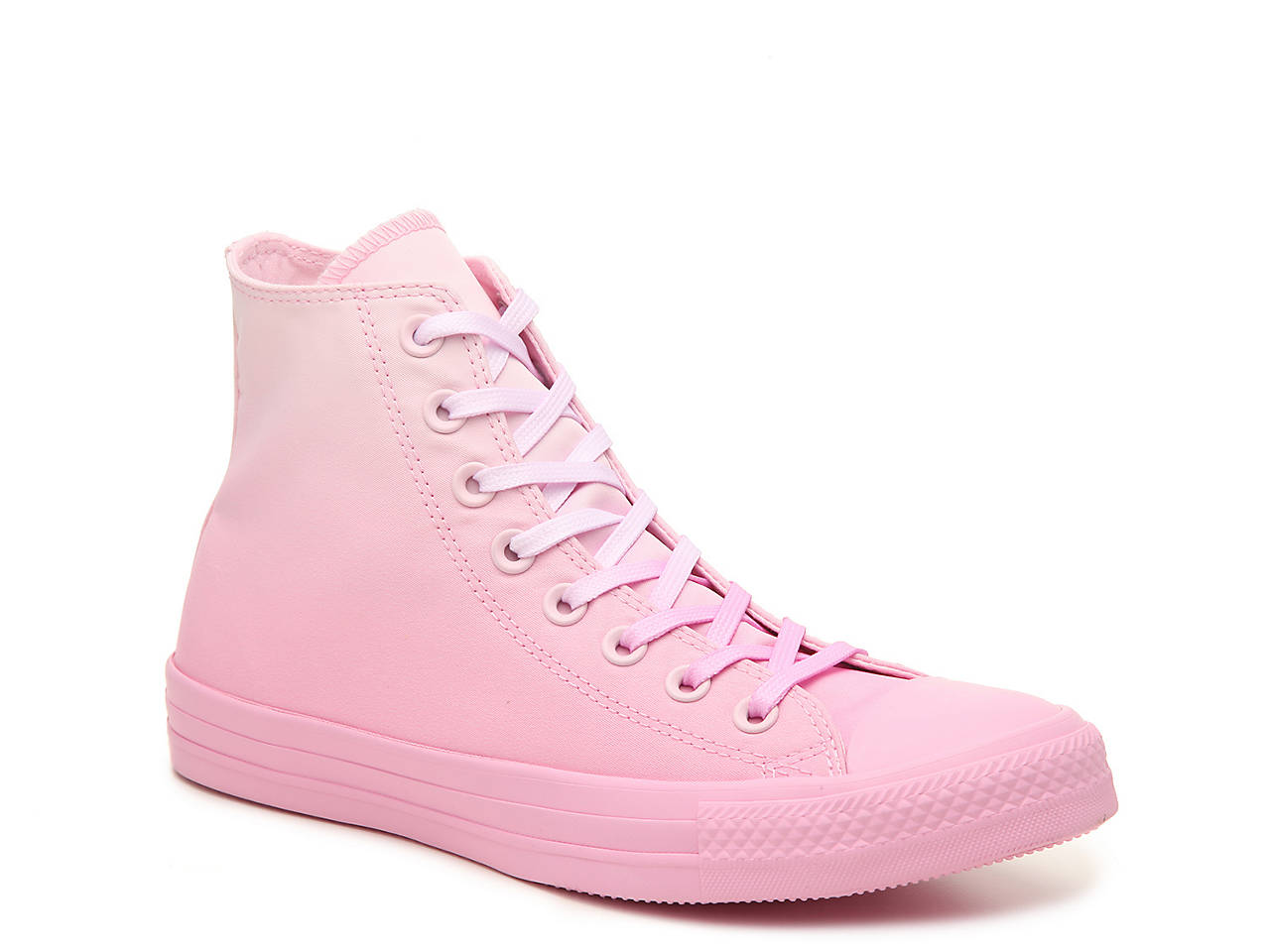 8c25a0ef82e4 Converse Chuck Taylor All Star Dip Dye High-Top Sneaker - Women s ...