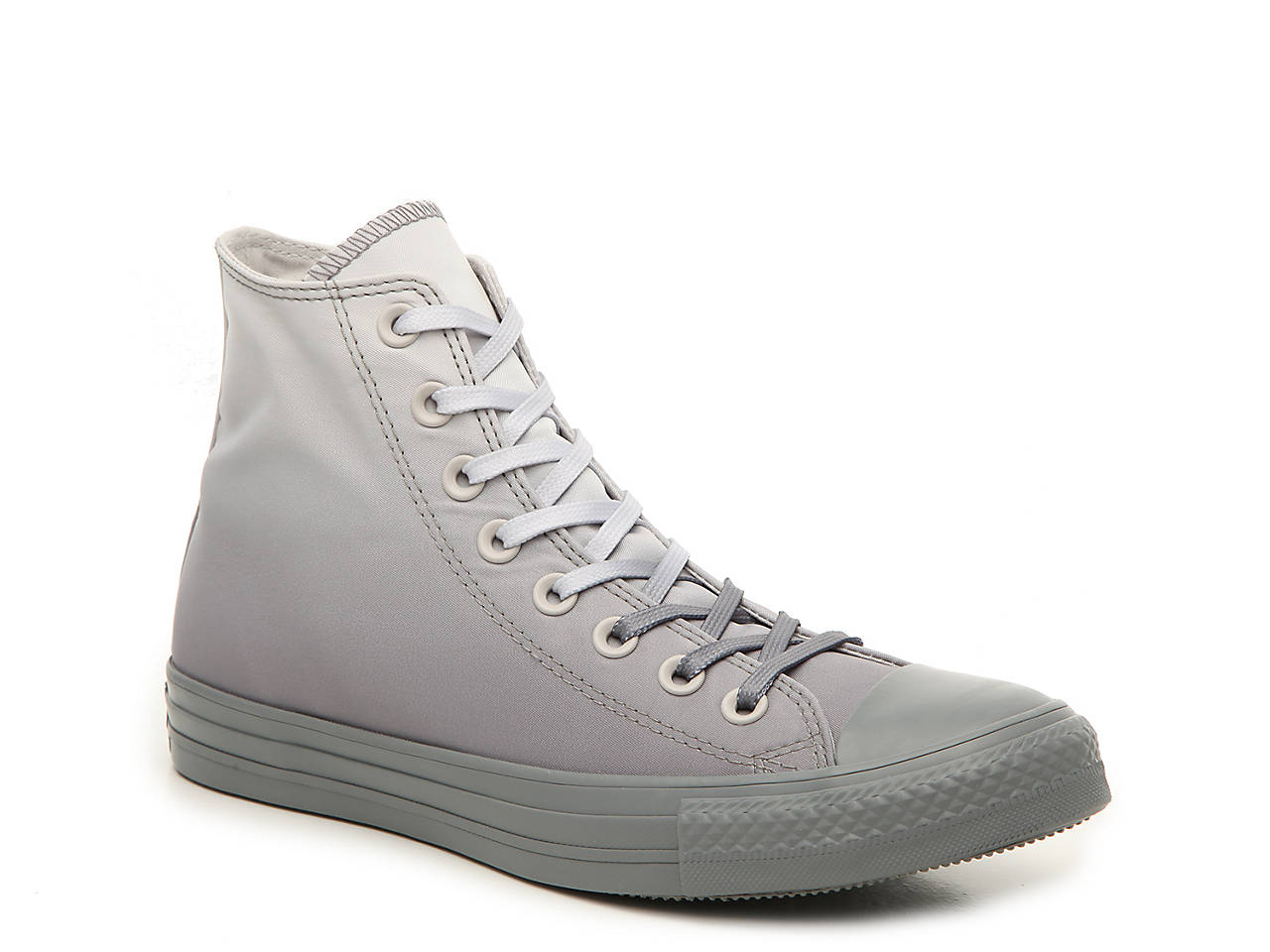 2a93b1a68473 Converse Chuck Taylor All Star Dip Dye High-Top Sneaker - Women s ...