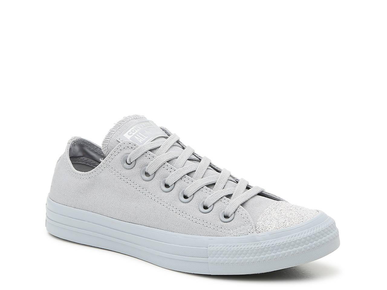 Converse Chuck Taylor All Star Sneaker - Women s Women s Shoes  9189431ea5