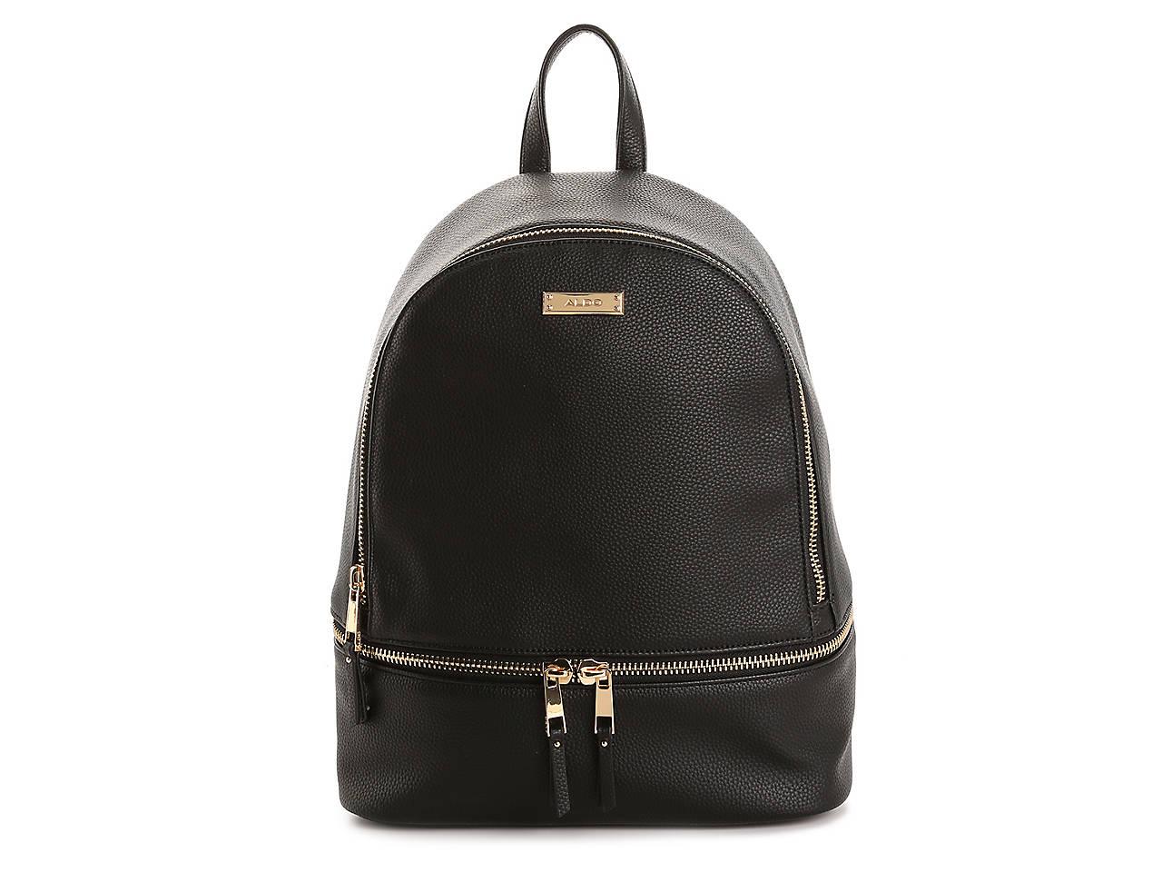 d662fc389f6 Aldo Craspeida Backpack Women s Handbags   Accessories