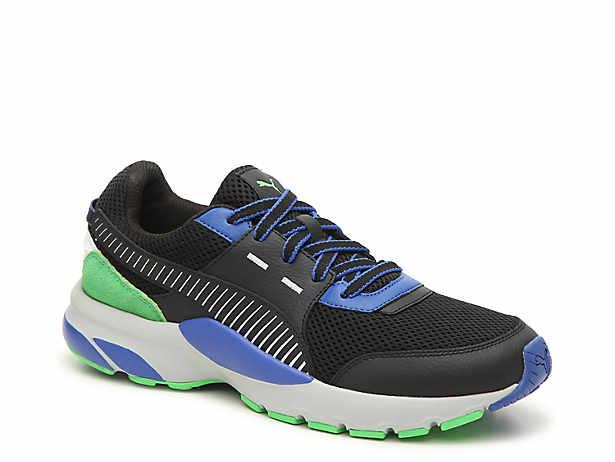4a2ce6df664 Puma Super Liga OG Retro Sneaker - Men s Men s Shoes