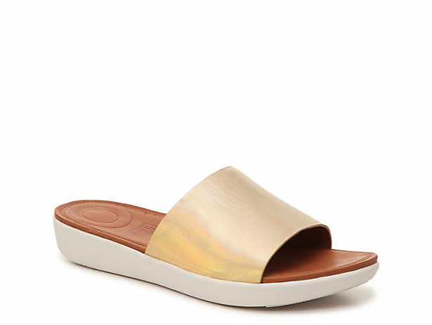 finest selection a1735 f689f FitFlop Shoes, Sandals, Boots & Clogs | DSW