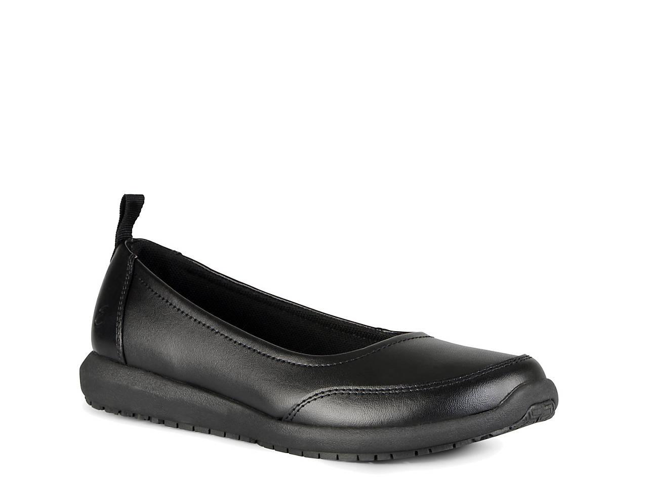 emeril lagasse julia work flat women s shoes dsw