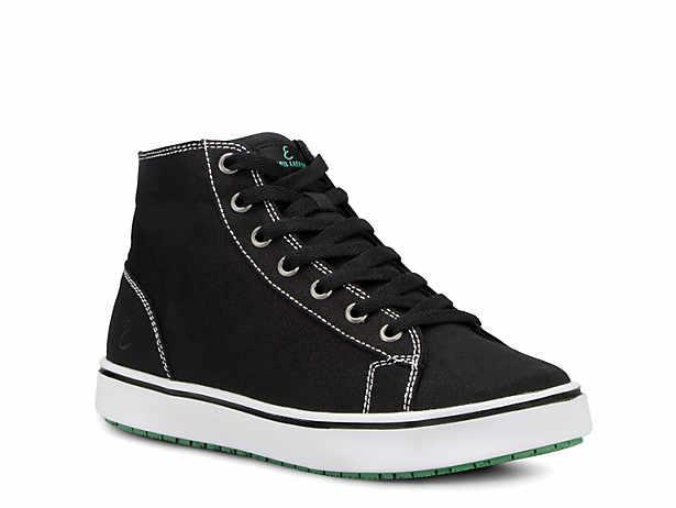 7cdd823da1e96 Emeril Lagasse Shoes
