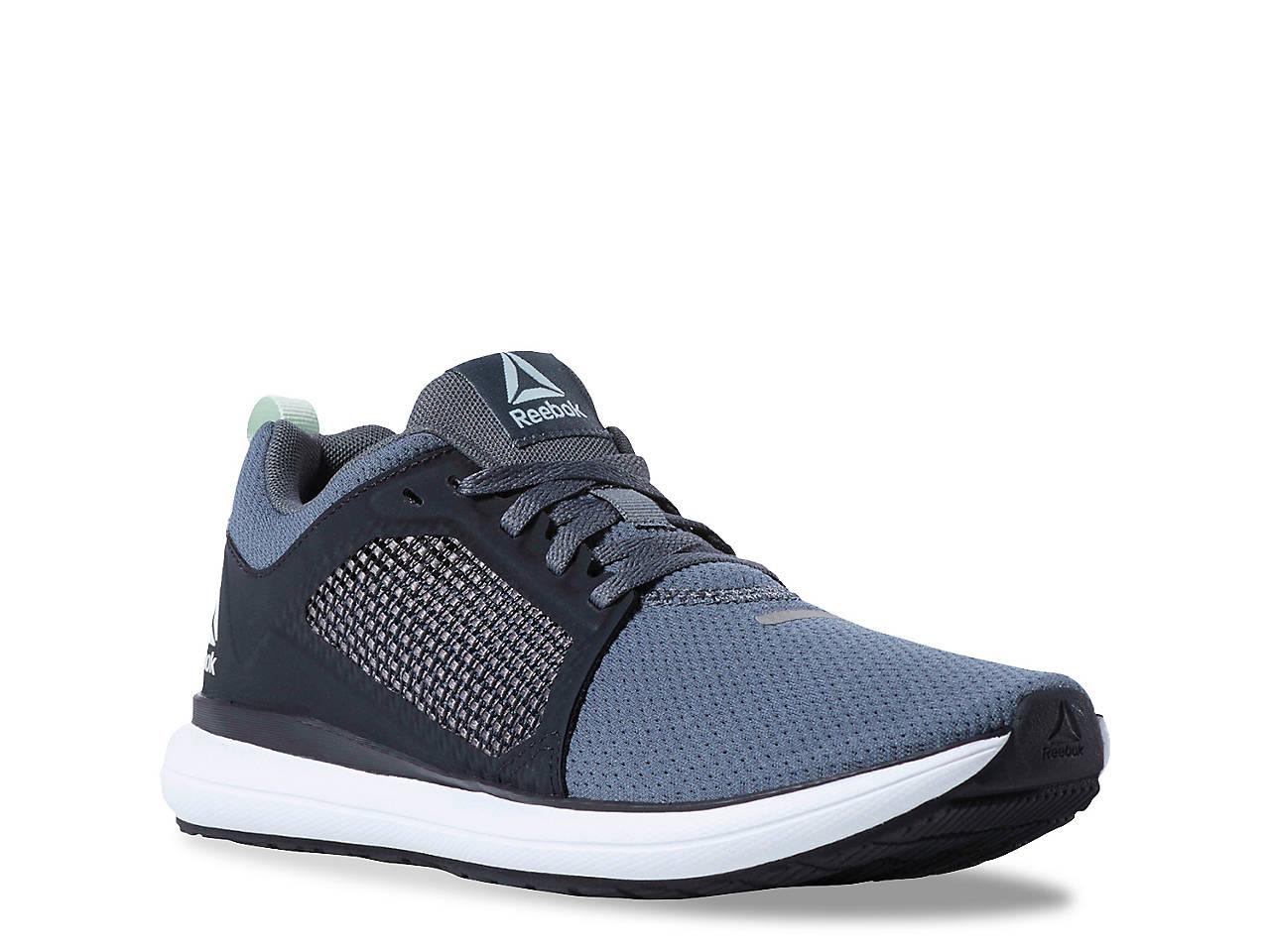 Reebok Driftium Ride Running Shoe - Women s Women s Shoes  7872be2b8
