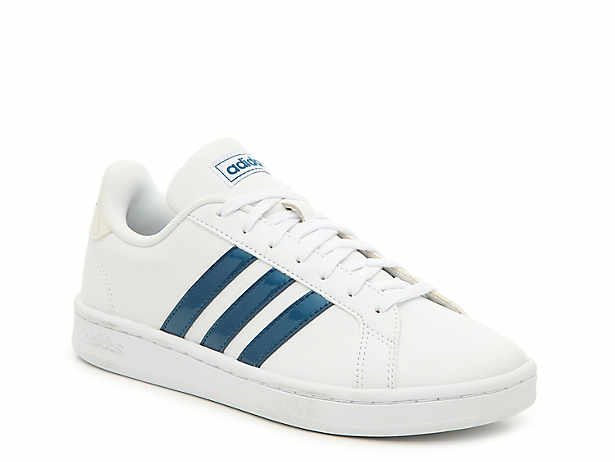 sports shoes 4c9bf a68a8 Adidas Shoes, Sneakers, Tennis Shoes  High Tops  DSW