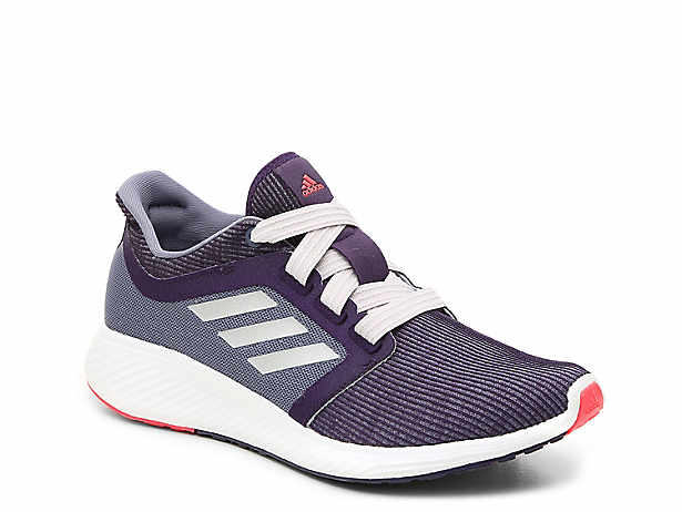 big sale 33269 adae9 adidas. Edge Lux 3 Lightweight Running Shoe ...